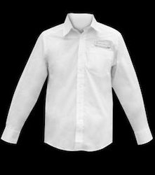 Men Cotton Shirt Full sleeve