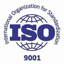 ISO 9001 Certification Consultancy