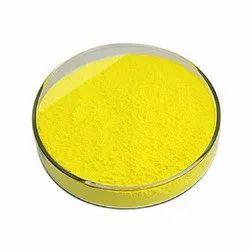 Reactive Yellow 95