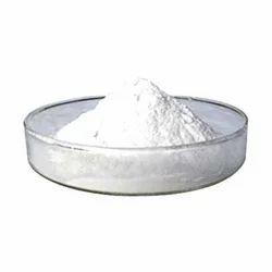 Nitrobenzene Emulsifier - Powder Form