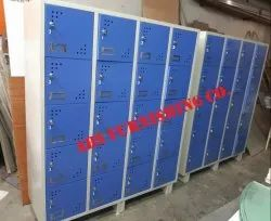 MS Lockers for Office
