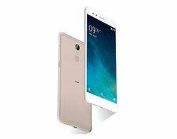 Lava Z25 Mobile Phones, Memory Size: 128