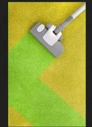 Floor Enhancement Service