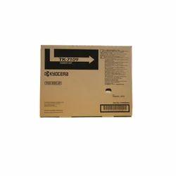 Kyocera TK-7109
