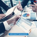 24x7 Online Data Management Services