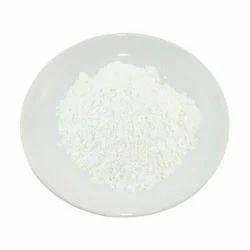 ACE Boost Energy L Carnitine Base, Powder