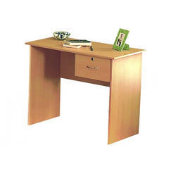 Compact Computer Tables
