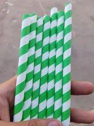 Food Grade Paper Straws