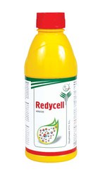 Redycell