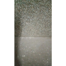 Floor Marble, Thickness: 5-10 Mm