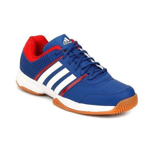 Nivia Sport Shoes Badminton Shoes, Rs