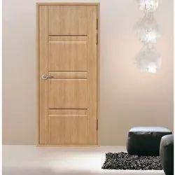 KSD 111 ABS Door