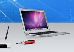 Dell Laptop Repair Service