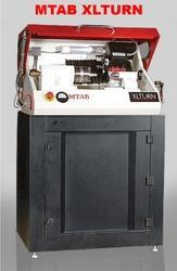 MTAB XLTURN Educational Lathe Machine