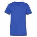 Mens Stylish T-Shirt