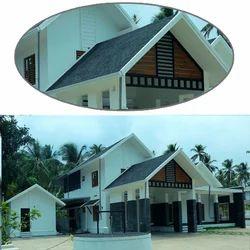 Roofing Shingles In Malappuram Kerala Roofing Shingles