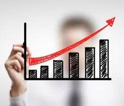 Sales consultancy, in Pan India