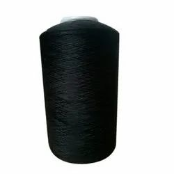 Dull Polyester Single Yarn for Weaving
