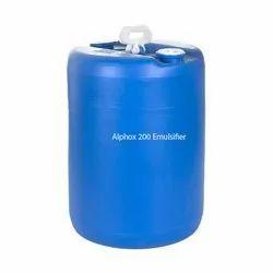 Alphox 200 Emulsifier
