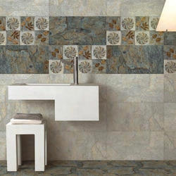Matt Series Wall Tiles