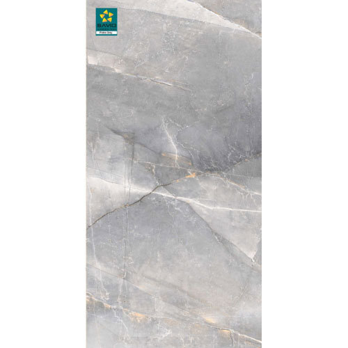 Pietra Grey Marble Tiles at Rs 35 /square feet | Marble Tiles | ID ...