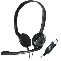 Sennheiser PC 8 Headphone