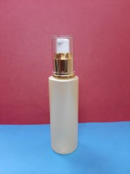 30ml Serum Bottle