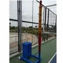 Movable Volley Ball Post
