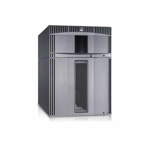 Dell Storage Server - EMC SC7020 Storage Server Wholesaler