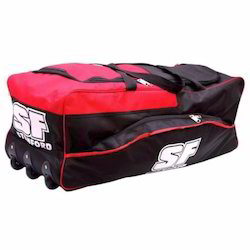 Stanford Impressive Cricket Kit Bags