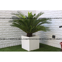 Planters Frp And Grc, Size: 9-16 Inch