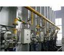 Electric Heated Galvanizing Furnace
