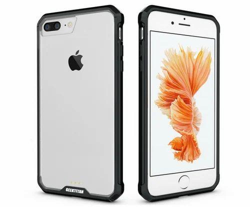 iphone 7 plus case geek