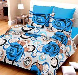 Fancy Bedspread