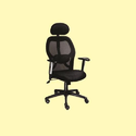 Revolving Chair LR - 015
