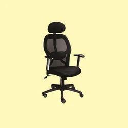 Revolving Chair LR - 015