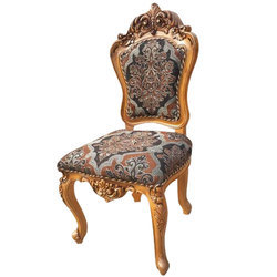 wood banquet chairs. Wooden Banquet Chair Wood Chairs