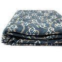 Dabu Hand Block Print Fabric