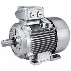 Three Phase Siemens Electric Motor, Power: 18kw To 315 Kw, 415 V