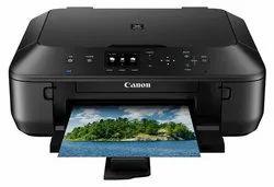 Canon PIXMA iX6770 Color Single-Function Printer, Upto 14.5 ipm
