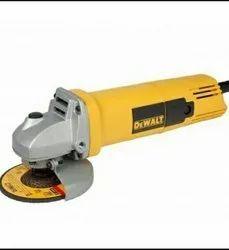 Dewalt DW801, 850 Watts