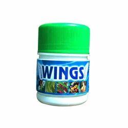 生物化学昆虫生长调节剂翅膀生物杀虫剂