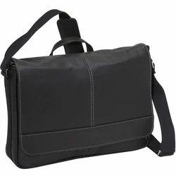 Nylon , Black , Corporate Bag