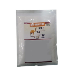 Apo Min Plus Feed Supplement