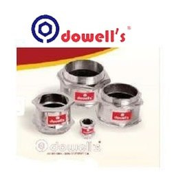 Dowells Cable Glands