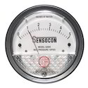 Sensocon DP Gauge