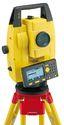 Leica Builder 505