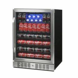 Electic Beverage Cooler