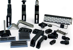 Movex Conveyor Components