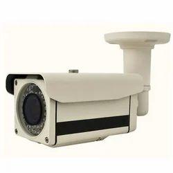 S700VF50 Bipro Night Vision CCTV Camera
